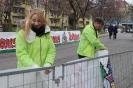 Marathon Freiburg 2013