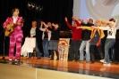 Tanz in den Mai 2013